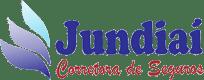 jundiaiseguros (1)